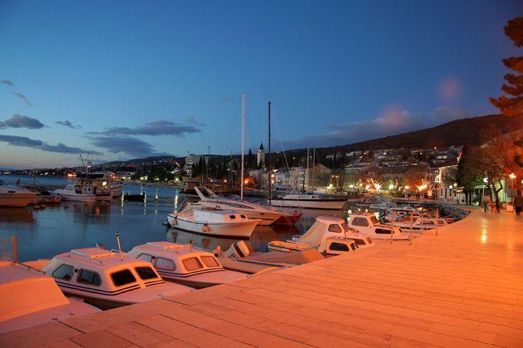 croatia_kvarner_selce_hotel_selce_026.jpg (800×533)
