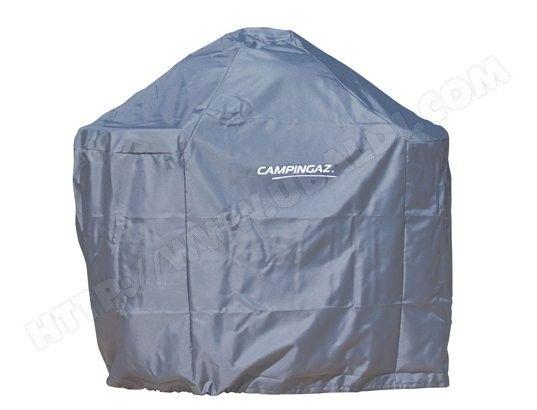 Accessoire barbecue CAMPINGAZ 2000011688 Housse Bonesco Large