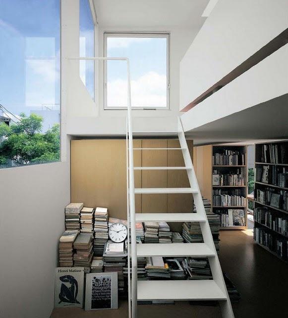 63 best SANAA - Moriyama House images on Pinterest | Japanese ...