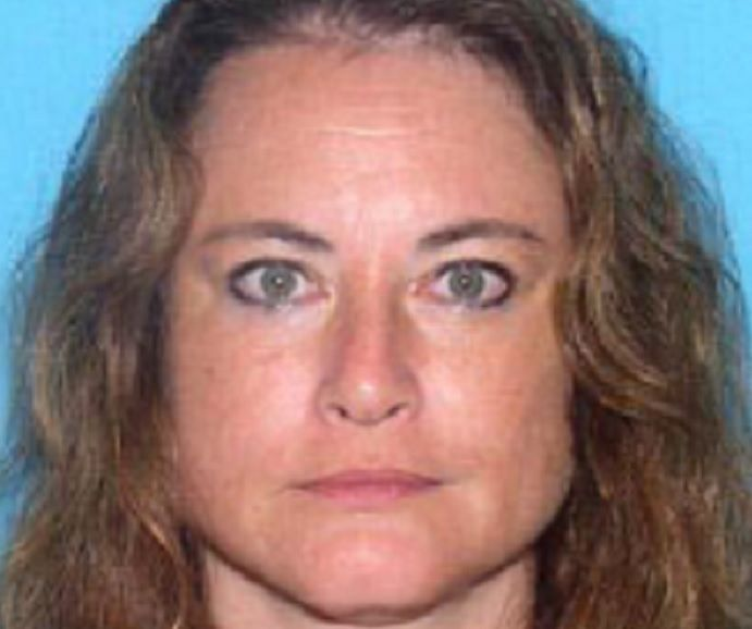 The+Brevard+County+Sheriff's+Office+is+attempting+to+locate+a+missing+and+endangered+woman.