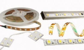 LED Lights, Bulbs & Accessories - SUPER BRIGHT LEDS