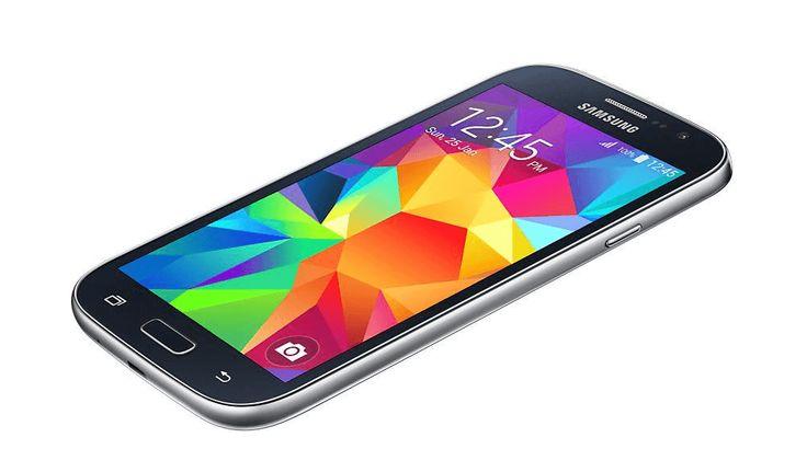 Trova prezzi più bassi Samsung i9060 Galaxy Grand Neo  http://www.prezzolandia.it/prezzi-cellulari-m-samsung_i9060-galaxy-grand-neo.php