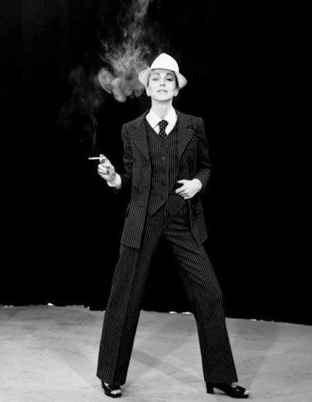 1000  images about Women's 3 Piece Suits on Pinterest | Vests