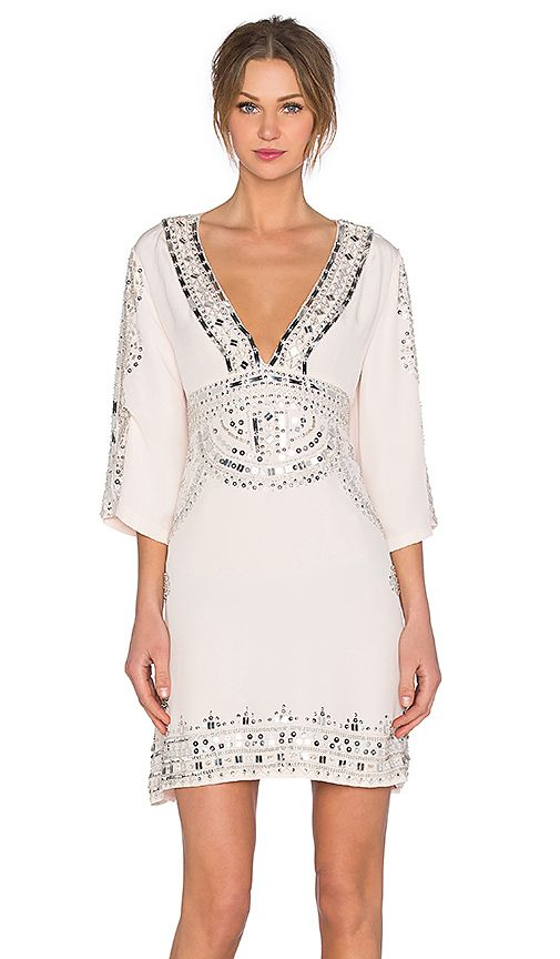 62ca629c72 Pin by Melissa Bryant on Dresses