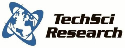 Saudi Arabia Water Purifiers Market to Witness 5% CAGR Through 2020, Says TechSci Research - http://www.prnewswire.co.uk/news-releases/saudi-arabia-water-purifiers-market-to-witness-5-cagr-through-2020-says-techsci-research-509037921.html