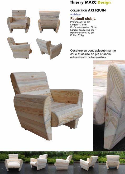les 25 meilleures id es de la cat gorie fauteuil club sur pinterest fauteuil en cuir marron. Black Bedroom Furniture Sets. Home Design Ideas