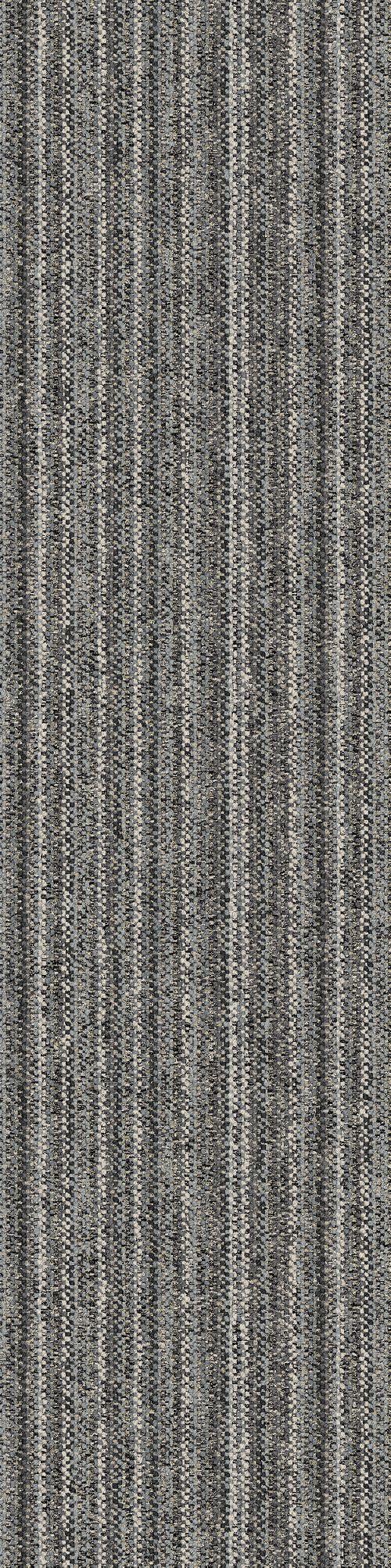 Interface carpet tile: WW865 Color name: Moorland Warp