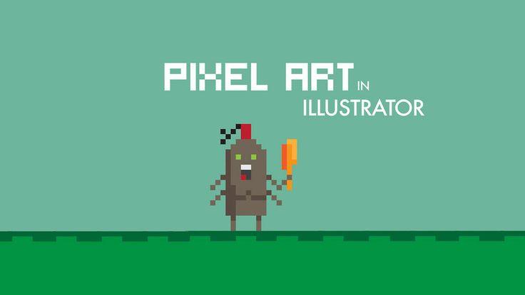 17 Best Ideas About Pixel Art Games On Pinterest 16 Bit