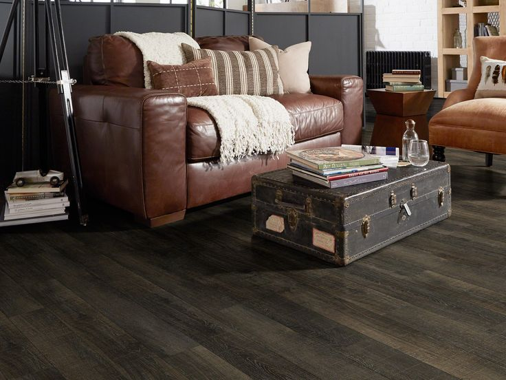 13 Best Flooring Images On Pinterest