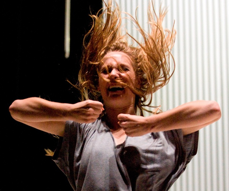 Created from local Townsville communitystoriesthe cryfollows the trail of recovering addicts and the impact of their path on their loved ones.The complex relationships are played out by clear & dramatic 'characters', led by monologue, yet the dancers embodiment of the characters never detracts from the excellence of the dance itself. Instead, there is a fluid link between the technically sublime choreography, the obsessive physicality of the dancers, the music of Nick Cave & Warren…