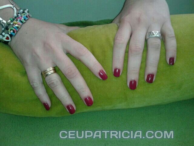 57 best Uñas images on Pinterest | Gel nails, Hands and Coffin nails