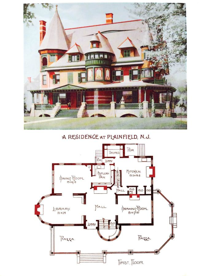 Pin On House Exteriors And Interiors