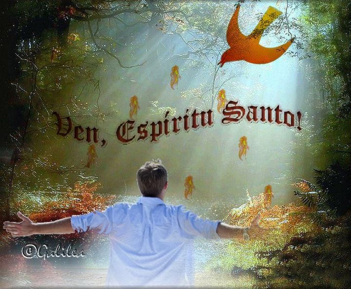 http://jesuseltesoroescondidoennosotros.blogspot.com.es/