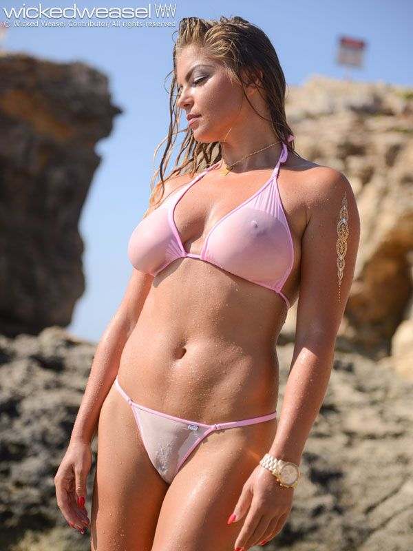 ... about WICKED WEASEL on Pinterest | Close Image, Arrow Keys and Wicked
