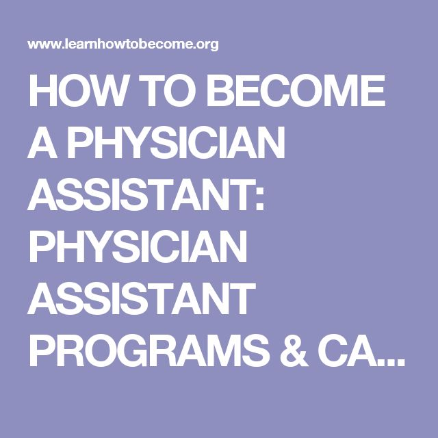 25+ best ideas about physician assistant programs on pinterest, Cephalic Vein