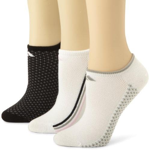 womens shoes for bunions kickin it