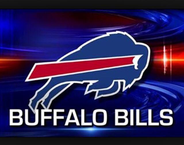 The bills buffalo pinterest bill o 39 brien and the o 39 jays - Buffalo bills ticket office ...