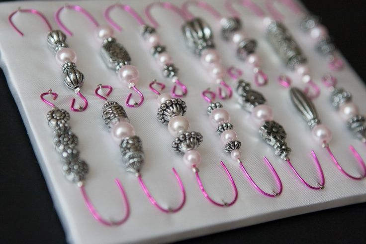 breast cancer craft | Such a perfect gift for a breast cancer survivor!!! ... | Craft Ideas
