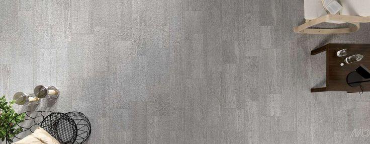 Percorsi Pietra di Bagnolo - Michel Oprey & Beisterveld natuursteen - topdesign natuursteen imitatie