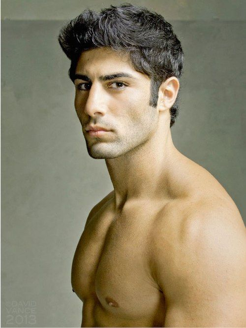 houma middle eastern single men Single middle eastern men and women are waiting for you meet east indian, arab and other singles who want to meet a new friend, lover or long term partner join us now and create your free profile, middle eastern singles.