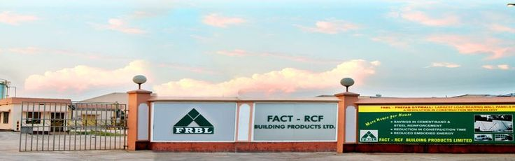 Degree/Diploma jobs  FACT RCF Building Products Limited-FACT Limited Recruitment-Degree/Diploma jobs-Operator cum Analyst Trainee-Last date 03 March 2017  FACT Job Details :  Post Name : Operator cum Analyst Trainee No. of Vacancy : Not Specified Pay Scale : Rs.10500/- (Per month) Eligibility Criteria :  Educational Qualification :  For more click: