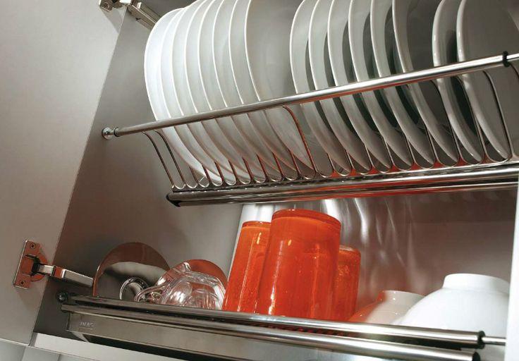 Mejores 9 im genes de accesorios para muebles de cocina en for Muebles de cocina para exterior