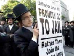 CNN İsrail protestosunu görmedi