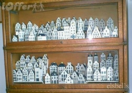 : House Crafts Minitur, House House, Miniatures House, Minis House, Putz House, Small House, House Art, Paper House, Dollhouses Smallhous