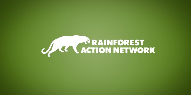 Rainforest Action Network campaigns for the forests, their inhabitants and the natural systems that sustain life by transforming the global marketplace through education, grassroots organizing and non-violent direct action.