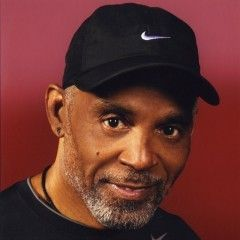 Lineup: Maze featuring Frankie Beverly | Soul Train Cruise 2015: Ft. Lauderdale • Grand Turk • San Juan • St. Thomas • Half Moon Cay February 22 - March 1, 2015