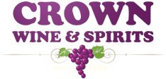 Crown Wine & Spirits.  Tell me what you think and what packaged ice company they use.