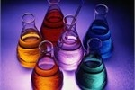 Chemical in All Cities, Find chemical Suppliers, traders, wholesalers, service providers, manufacturers in All Cities on bizporto.com