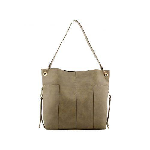 Big Tote Shopping Bag
