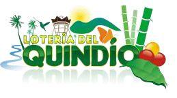 Resultados de las Loterias en Colombia  Sábado 27 de Diciembre   2014