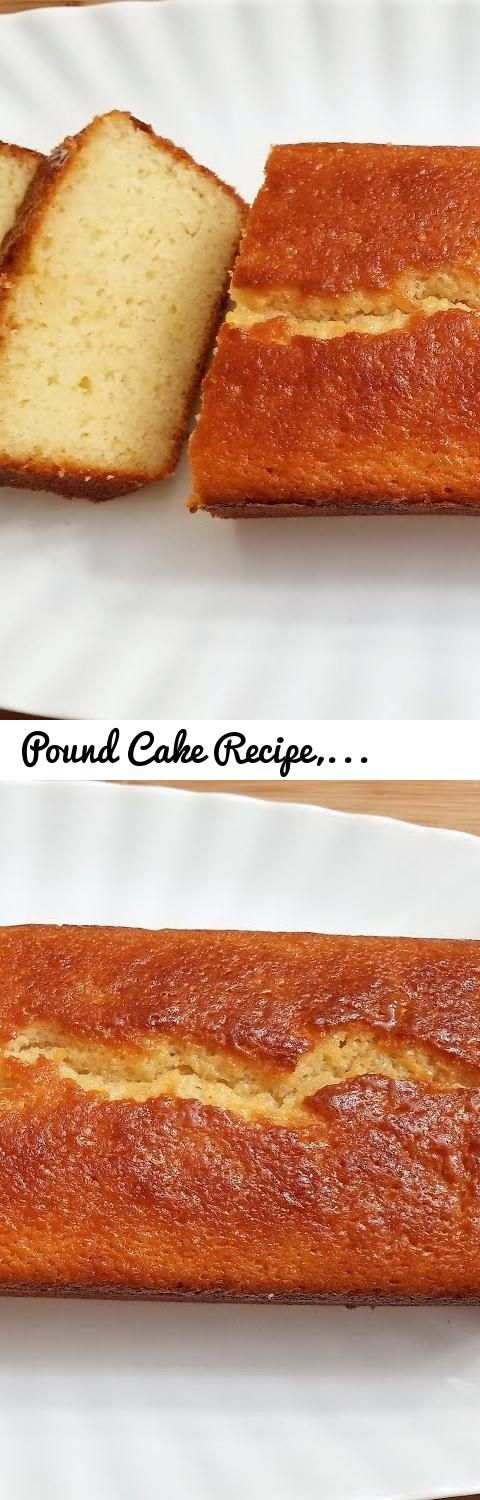 Pound Cake Recipe, Easy, Simple.Best Pound Cake loaf cake , Vanilla White Cake Eid recipes کیک ساده... Tags: Simple & Best Pound Cake For Eid, MAZAR CUISINE CAKE, pound cake easy, best pound cake, Pound Cake Rec, recipe for easy pound cake, MAZAR CUISINE POUND CAKE RECIPE, MAZAR CUISINE POUND CAKE MAZAR CAKE, cake recipe, pound cake, pound cake recipe, cake, mazar cuisine, simple pound cake, easy cake, eid recipes, simple cake recipe, recipe, afghan cake recipe, easy cake recipe, cake recipe…