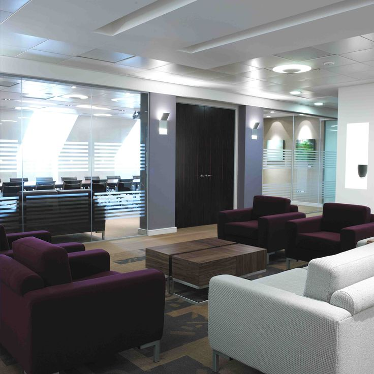 13 Best Property Development Company Hq Images On Pinterest Architecture Interior Design