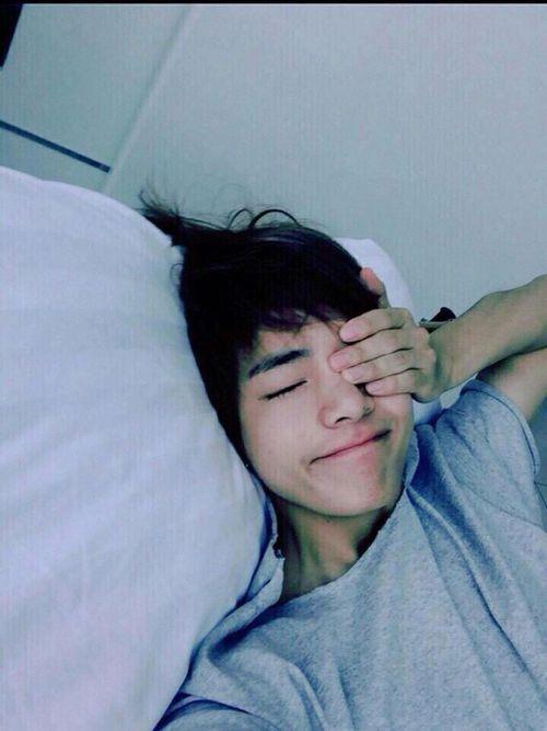 태태 태형 방탄소년단 Taehyung in the morning bts