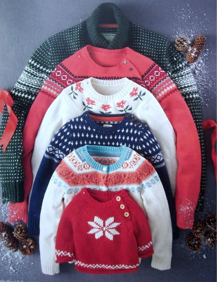 Christmas Jumpers @Boden Twitter / Recent images by @OurStyleofLove