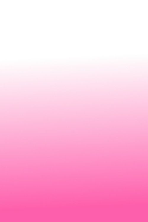 Gradient iPhone wαllpαper♡ Pinterest Ombre, Pink and