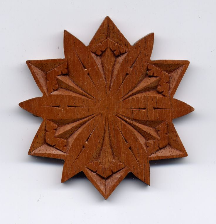 Best wooden chip carving images on pinterest