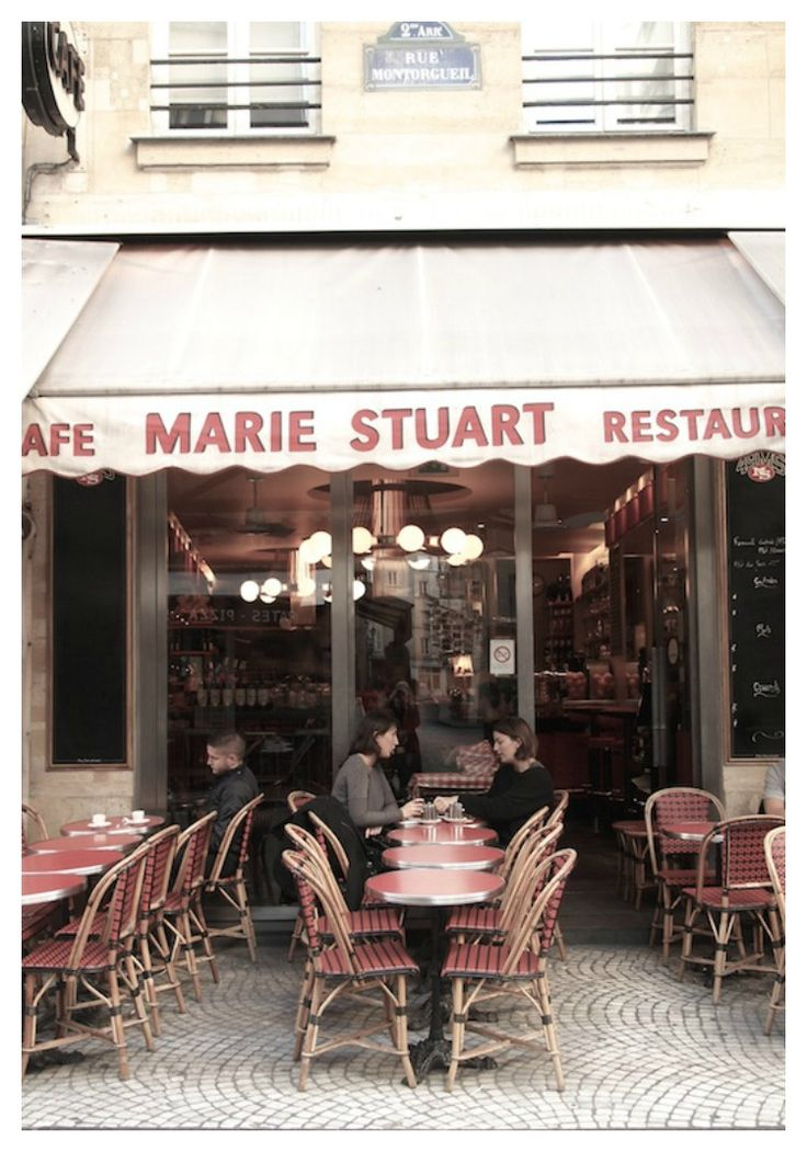 206 Best French Bistro Style Images On Pinterest French