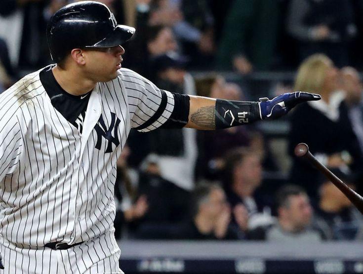 Fantasy baseball rankings: Catcher | theScore.com