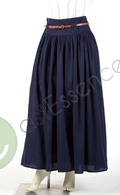 Everyday skirt: Traditional Islamic Clothing for Women, Men & Kids, Buy Modern Muslim Apparel, Designer Kurtis, Fashion Abayas & Jilbabs, Hijab, Skirts, Scarfs & Shawls Online