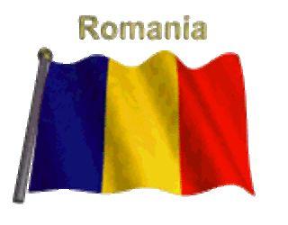Ziua Nationala  - 1 Decembrie  1918 -  2015