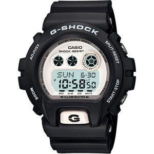 Pánské hodinky Casio GD-X6900-7D