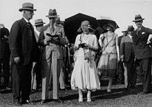 George VI - Wikipedia, the free encyclopedia