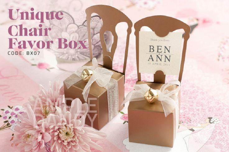 120pcs TH002 Gold Chair Wedding Candy Box     China Expat. Wedding Favor Ideas  #freeShipping #免运 #包邮 #weddingfavorIdeas #candybag #favorbox  上海倍樂婚品BeterWedding