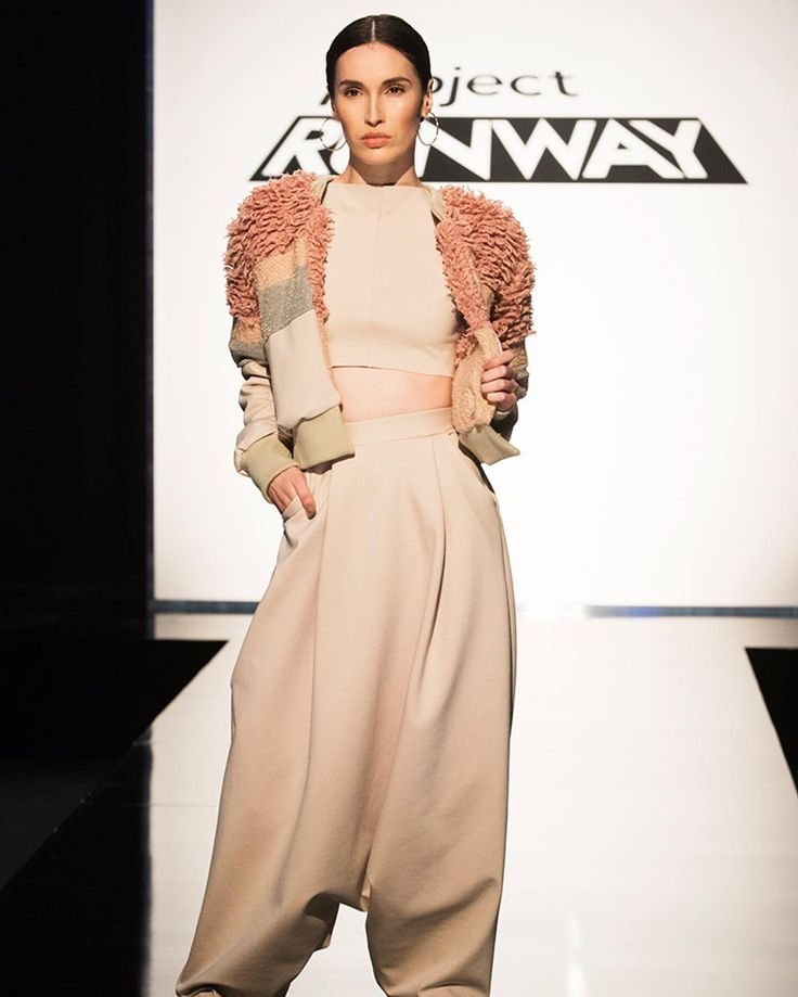 project runway season 7 meet the designers of shirts