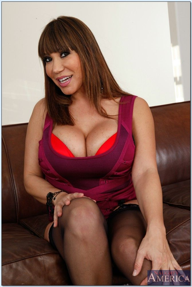 "androgynoustheoristfun: "" Watch the last Vidoes of Ava Devine @ http://www.joinmehere.xyz/ """