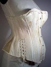 Risultati immagini per victorian pregnant